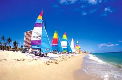 Fort Lauderdale Hotels Oceanfront