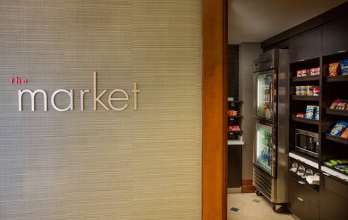 Courtyard-Marriott-Fort-Lauderdale-Beach-market