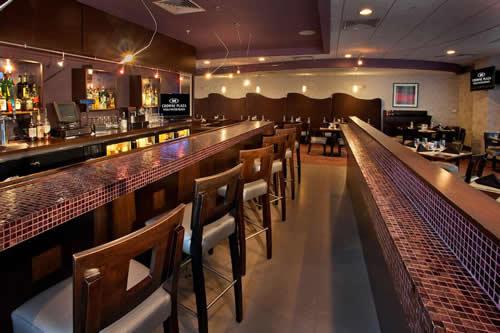 Crowne-Plaza-Hollywood-Beach-Resort-Hotel-bar-1