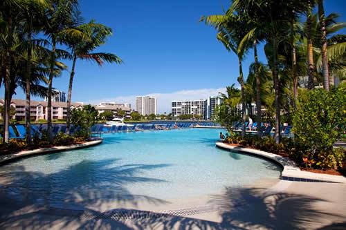 Crowne-Plaza-Hollywood-Beach-Resort-Hotel-pool-3