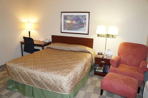 Extended-Stay-America-Fort-Lauderdale-Convention-Ctr-Cruise-Port-room-2