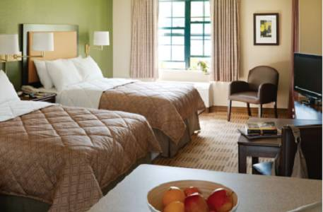 Extended-Stay-America-Fort-Lauderdale-Convention-Ctr-Cruise-Port-room-3