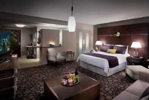 Hard-Rock-Hotel-Casino-Hollywood-room-2
