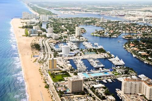 bahia-mar-fort-lauderdale-beach-doubletree-hilton-beach-marina