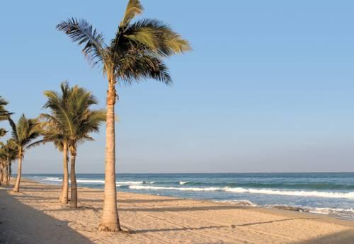 bahia-mar-fort-lauderdale-beach-doubletree-hilton-beach
