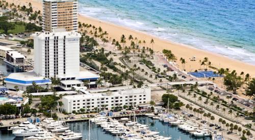 bahia-mar-fort-lauderdale-beach-doubletree-hilton-marina
