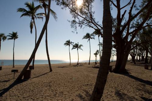 bahia-mar-fort-lauderdale-beach-doubletree-hilton-oceanfront