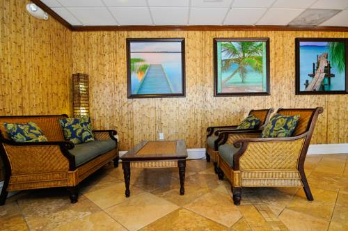 best-western-plus-oceanside-inn-lobby-2