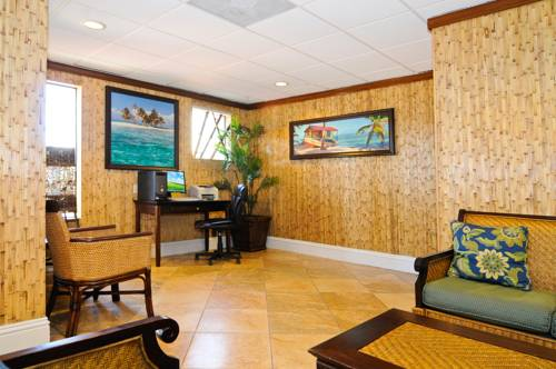 best-western-plus-oceanside-inn-lobby