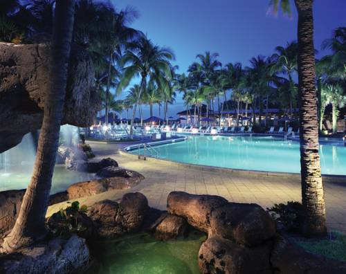 fort-lauderdale-marriott-harbor-beach-resort-spa-pool-3