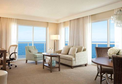 fort-lauderdale-marriott-pompano-beach-resort-spa-oceanfront-suite1