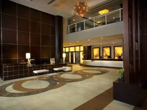 hilton-fort-lauderdale-beach-resort-lobby