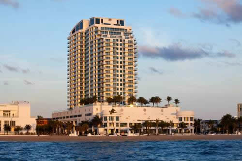 hilton-fort-lauderdale-beach-resort