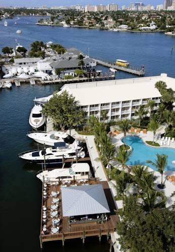 hilton-fort-lauderdale-marina-pool3
