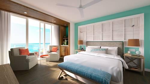 hollywood-beach-margaritaville-beachfront-resort-bedroom