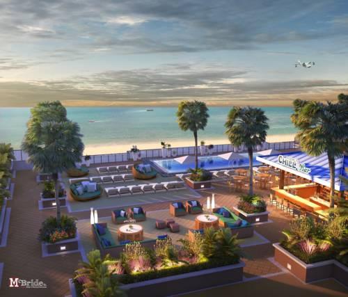 hollywood-beach-margaritaville-beachfront-resort-oceanfront-pool