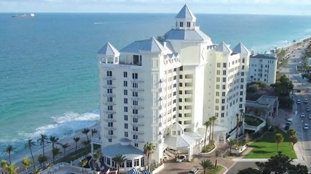 pelican-grand-beach-oceanfront-resort