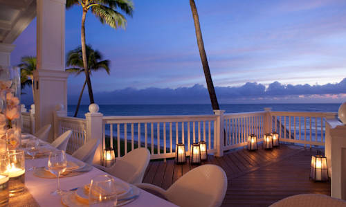 pelican-grand-beach-resort-noble-house-resort-oceanfront-dining