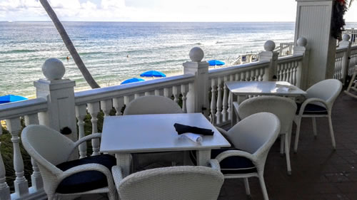 pelican-grand-fort-lauderdale-oceanfront-purespa-resort-15