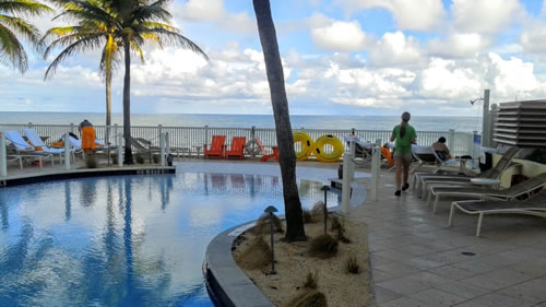 pelican-grand-fort-lauderdale-oceanfront-purespa-resort-16
