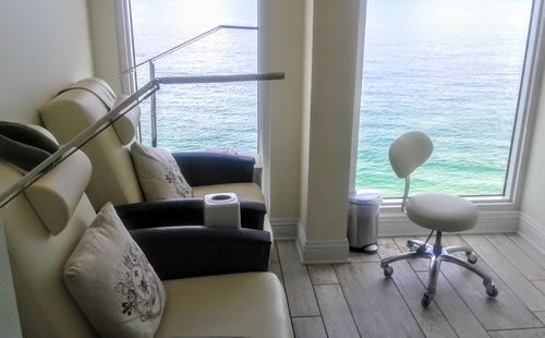 pelican-grand-fort-lauderdale-oceanfront-purespa-resort-2
