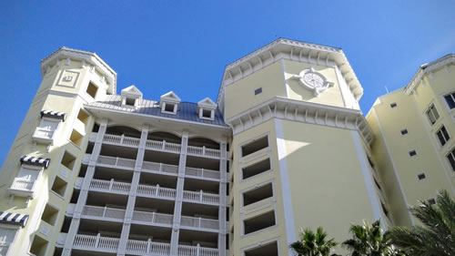 pelican-grand-fort-lauderdale-oceanfront-purespa-resort-20