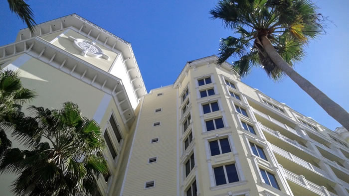 pelican-grand-fort-lauderdale-oceanfront-purespa-resort-21