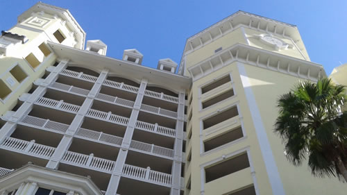 pelican-grand-fort-lauderdale-oceanfront-purespa-resort-23