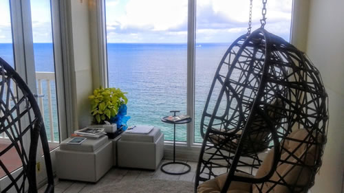 pelican-grand-fort-lauderdale-oceanfront-purespa-resort-4