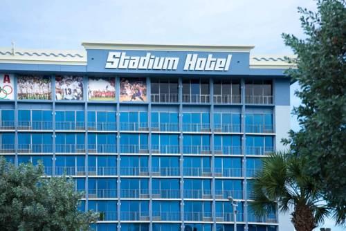 stadium-hotel-miami-dolphins