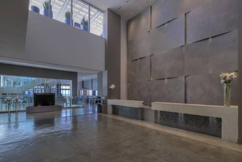 w-hotel-fort-lauderdale-lobby-2