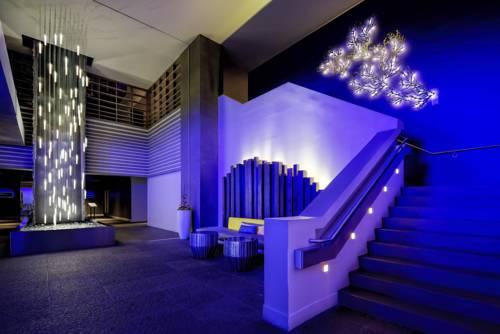 w-hotel-fort-lauderdale-lobby