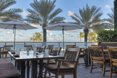 w-hotel-fort-lauderdale-oceanfront-dining