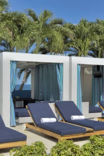w-hotel-fort-lauderdale-pool-cabanas