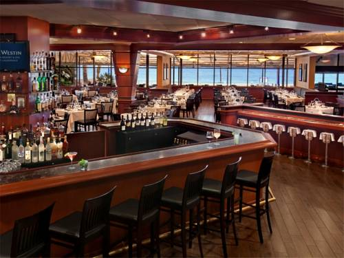 westin-beach-resort-fort-lauderdale-beach-full-bar